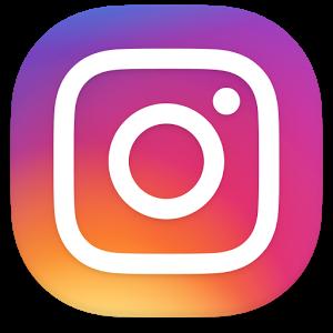 Come Aumentare I Seguaci Su Instagram (GUIDA)