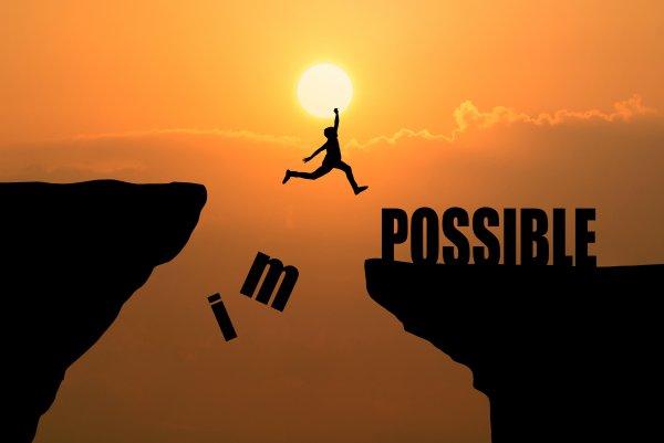 Come raggiungere il successo nella tua vita