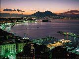Il Napoletano e Napoli